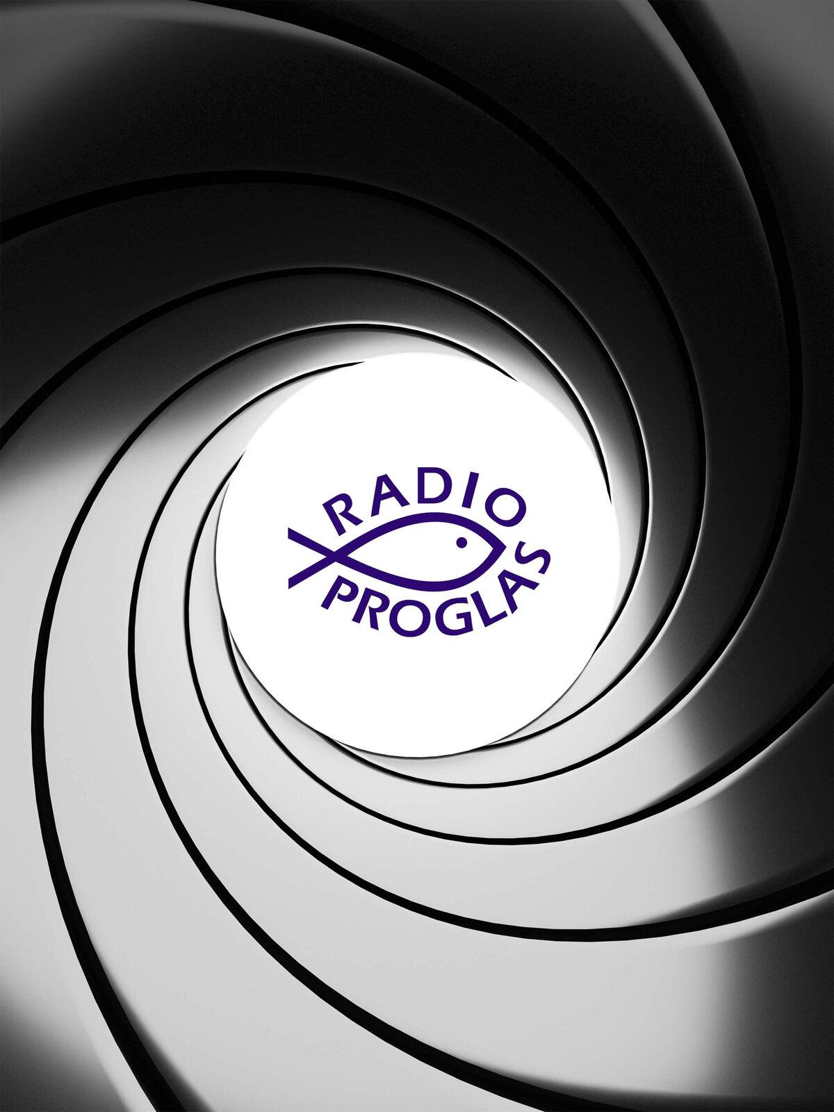 Barvínek 19. dubna - Na Karlštejně - Radio Proglas