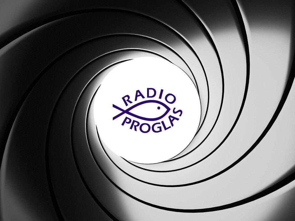 Filmy Pro Deti Roku 2013 Ocima Radka Habane Radio Proglas