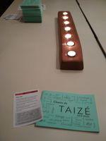 Taize_Zidenice_2